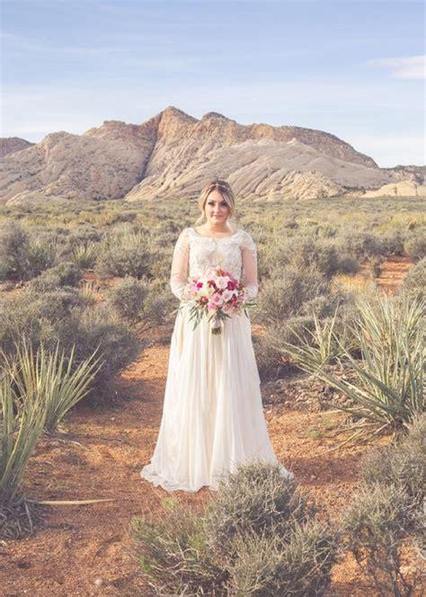 Wedding Dress Utah by Modest Wedding Gowns In Utah High Cut Wedding Dresses