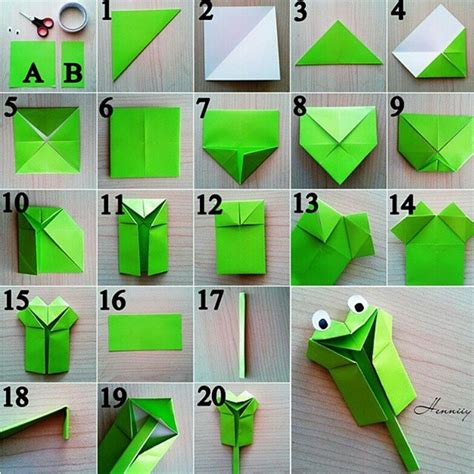 Diy Papercraft Dekorasi Dinding Teddy instagram photo by diyindonesia shop