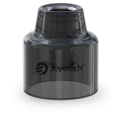 Joyetech Proc1 S 0 25ohm Mtl Atomizer Replacement Spare Parts joyetech evic primo se with procore se kit vapesourcing
