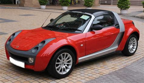top 25 ideas about cars on sporty models and
