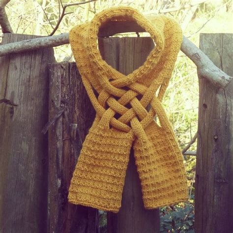 cool things to knit cool things i to knit crochet or not but