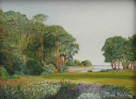 a orillas del rio 0062514628 a orillas del rio alicia n berti artelista com