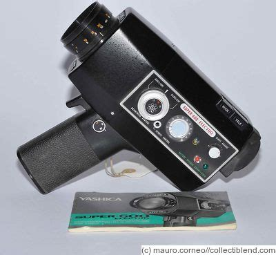 yashica value yashica yashica 600 electro price guide estimate a