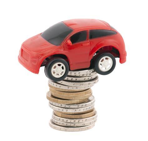 casas de seguros de coches consejos para ahorrar dinero en el seguro de coche
