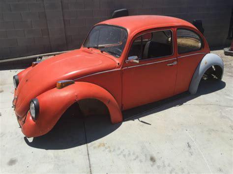 1974 vw beetle parts classic volkswagen beetle