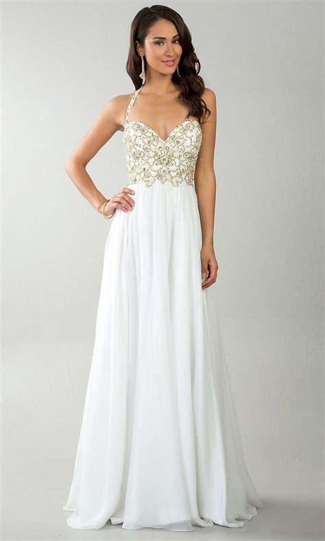 httpwwwokbridaldresscomprom dresseslong prom dress