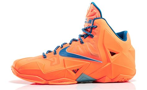 best basketball shoe colorways nike will release another colorway of the lebron 11 this