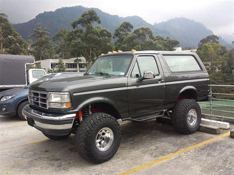 2020 Ford Bronco 4 Door Price by 2020 Bronco Price Back Cost Chevrolet 4 Door Images