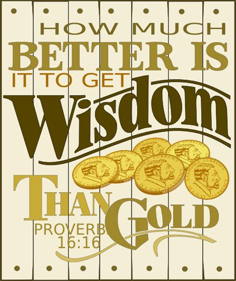 for each day large deluxe words of wisdom and faith books wisdom proverbs clip at clker vector clip