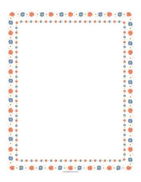 printable alphabet letters to frame 36 best images about obrobe oblikovanje vabil on