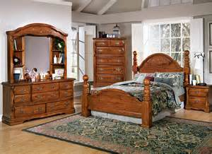 new river cannonball bedroom set bedroom furniture