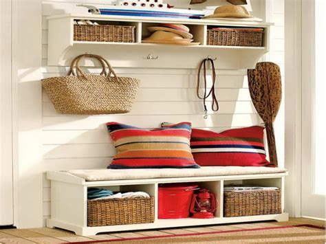 home decor trends that will make big impact in 2018 amazingly awesome diy storage ideas that will make big