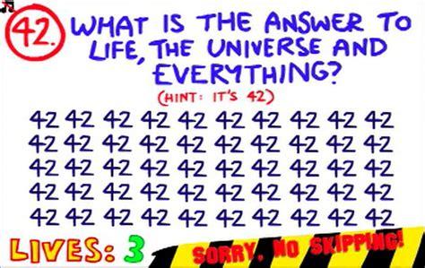 theme impossible quiz impossible quiz 42 www pixshark com images galleries