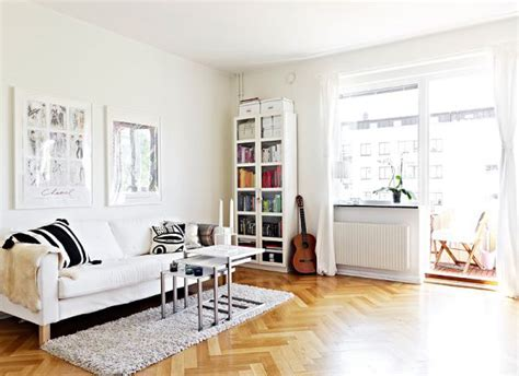 beautiful small apartments beautiful small apartment only 36 square meters home