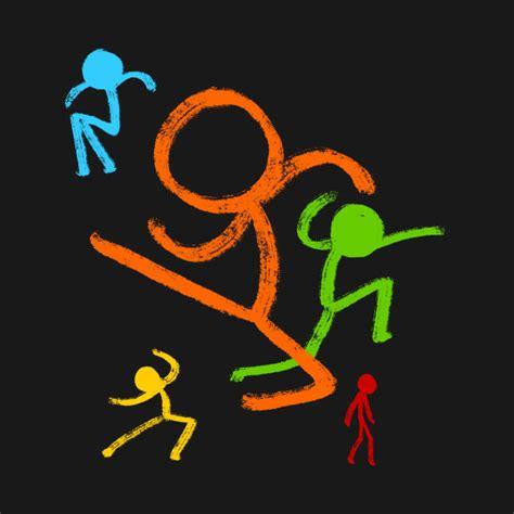 Awesome Mugs by Five Stick Figures Alan Becker T Shirt Teepublic