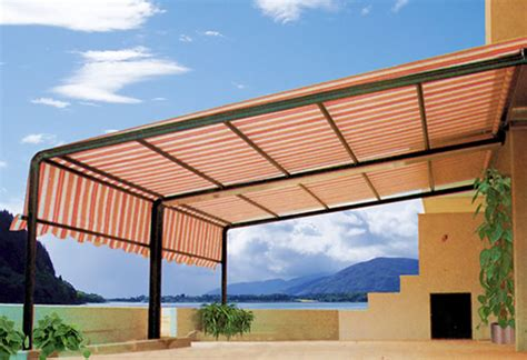tenda da sole per terrazzo tende da balcone impermeabili design casa creativa e