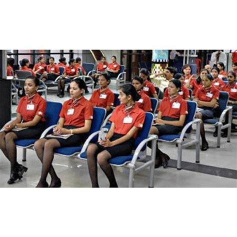 cabin crew diploma advanced diploma in international air hostess in