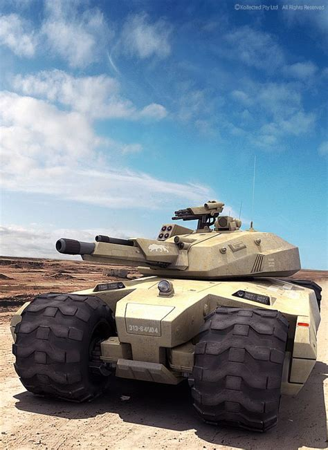 future military jeep 79 best war tanks images on pinterest military vehicles