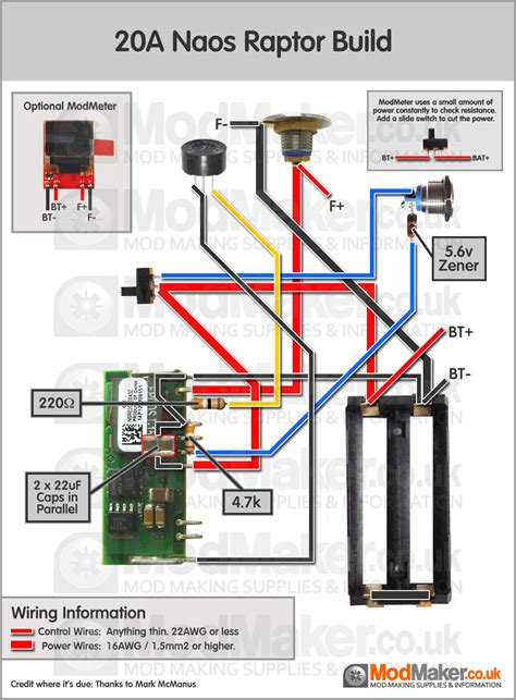 wiring diagram 2004 international 4300 the at prostar