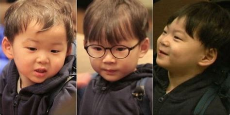 if the superman returns song triplets signed with sm yg song triplets tackle a coffee errand on quot the return of