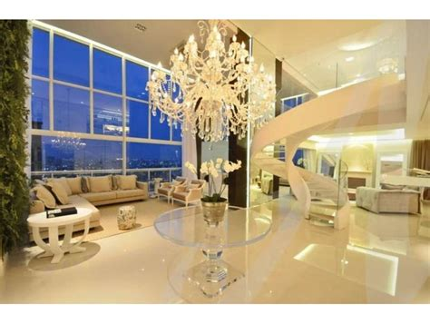 luxurious duplex 4 suites condo penthouse with roof pool luxurious duplex 4 suites condo penthouse with roof pool