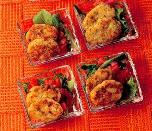 cucina italiana antipasti ricette antipasti veloci e sfiziosi caldi e freddi