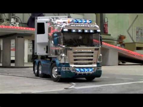 Camion Modelisme