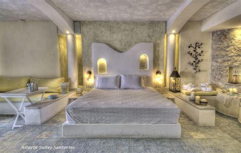 honeymoon getaway astarte suites santorini astarte suites hotel santorini greece photo gallery of astarte suites santorini santorini boutique hotels
