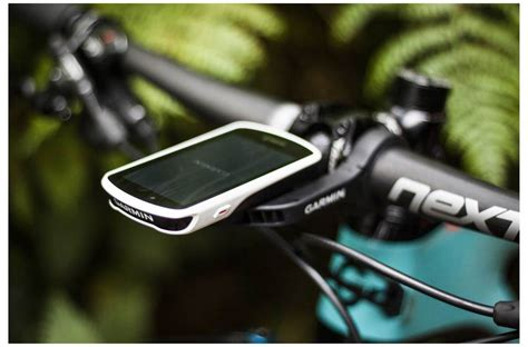 Top Nutrition Bars Garmin Edge 1030 Flush Out Front Mount Gps Accessories