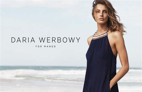 worlds top paid models of 2014 slideshow fox news list of synonyms and antonyms of the word ad models
