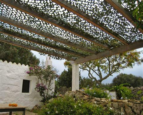imagenes de jardines de sombra redes de sombra para el jard 237 n c sas de pel 237 cula