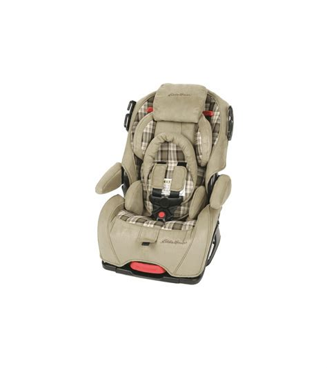 eddie bauer reclining car seat eddie bauer reclining car seat how to clean and replace