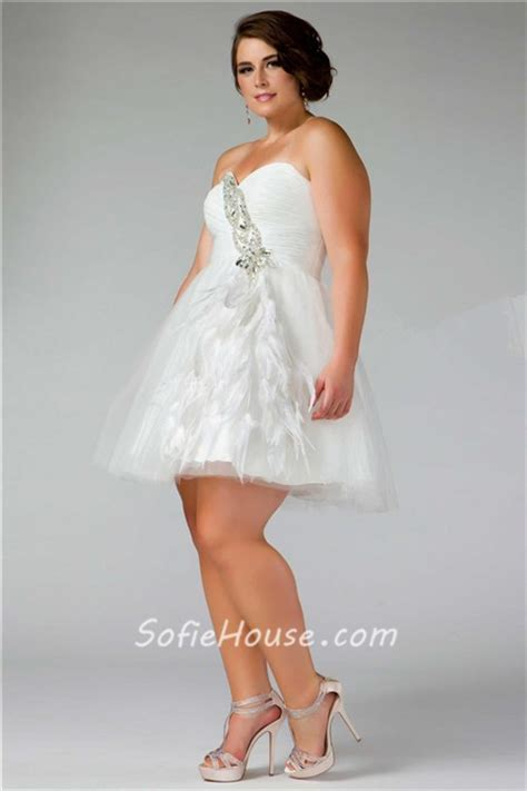 Mini Formal Casual Clean Dress White Beige Sky Blue Import Murah amazing sweetheart mini black tulle feathers
