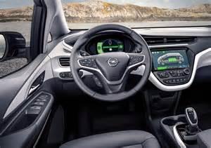 Opel E 2017 Opel Era E Oopscars