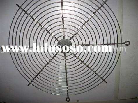 patton industrial fans parts patton industrial fan parts patton industrial fan parts