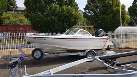 lund boats unsinkable five classic fishing boats boats