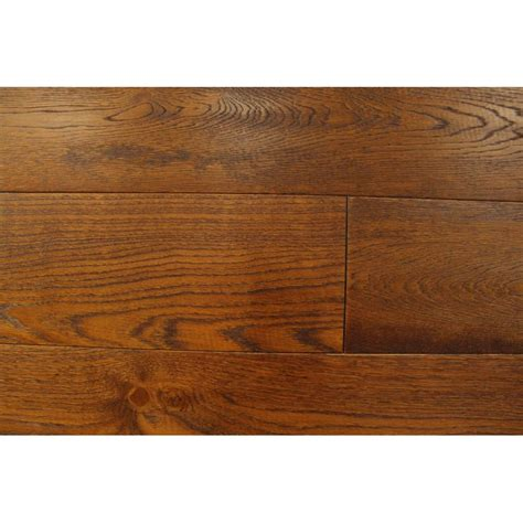 cl001 wall timber cladding lavaza 11x180x2200mm oak flooring suppliers solid wood mosiac