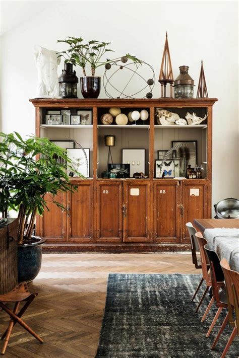 eclectic interiors a pop up shop of modern eclectic interiors adorable home