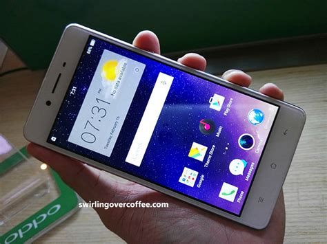 Oppo F1 Selfie Expert 5inch Tempered Glass K Box Anti Gores oppo f1 selfie expert phone launched priced at p11990