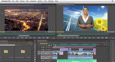 adobe premiere pro training video editing training abuja bizmarrow technologies ltd