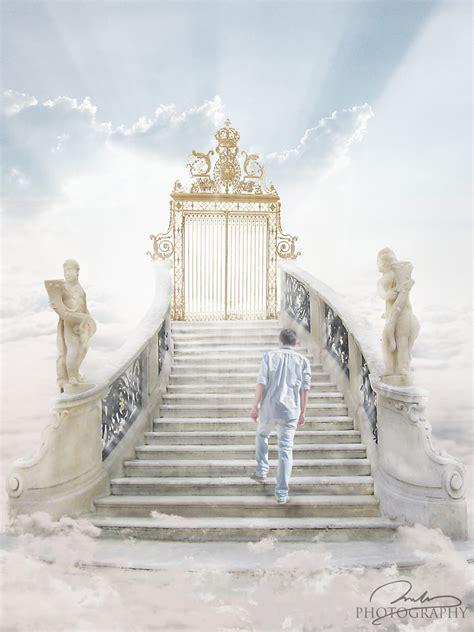 Heavens Door by K Knocking On Heaven S Door Bob Thanks To