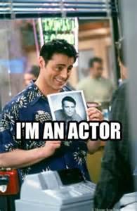 Joey Friends Meme - 18 best images about friends tv show memes on pinterest