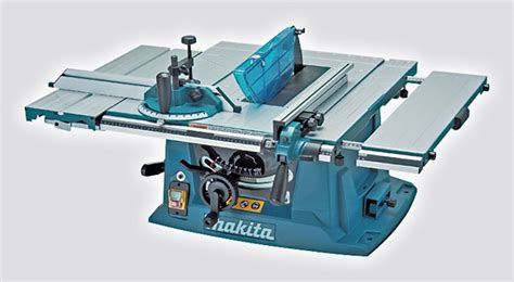 bench saw nz makita product details mlt100 255mm table saw
