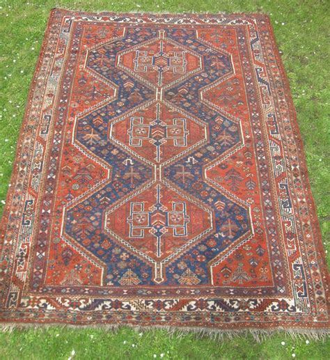 handmade rugs antiques atlas antique handmade wool rug