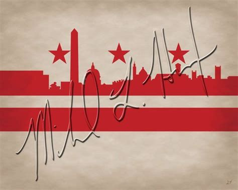watercolor tattoo washington dc washington dc flag with skyline search