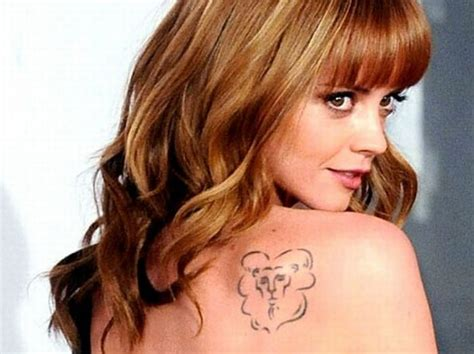 celebrity tattoos tattoos of famous people celebrity tattoos