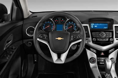2012 Chevy Cruze Motor by 2012 Chevrolet Cruze Reviews And Rating Motor Trend
