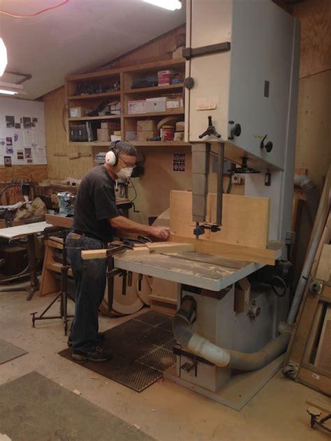 woodworks david marks david j marks woodworking education inspiration