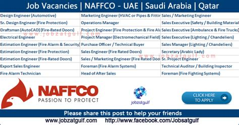 design engineer jobs qatar job vacancies naffco uae saudi arabia qatar