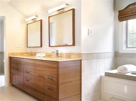 bathroom fixtures hgtv